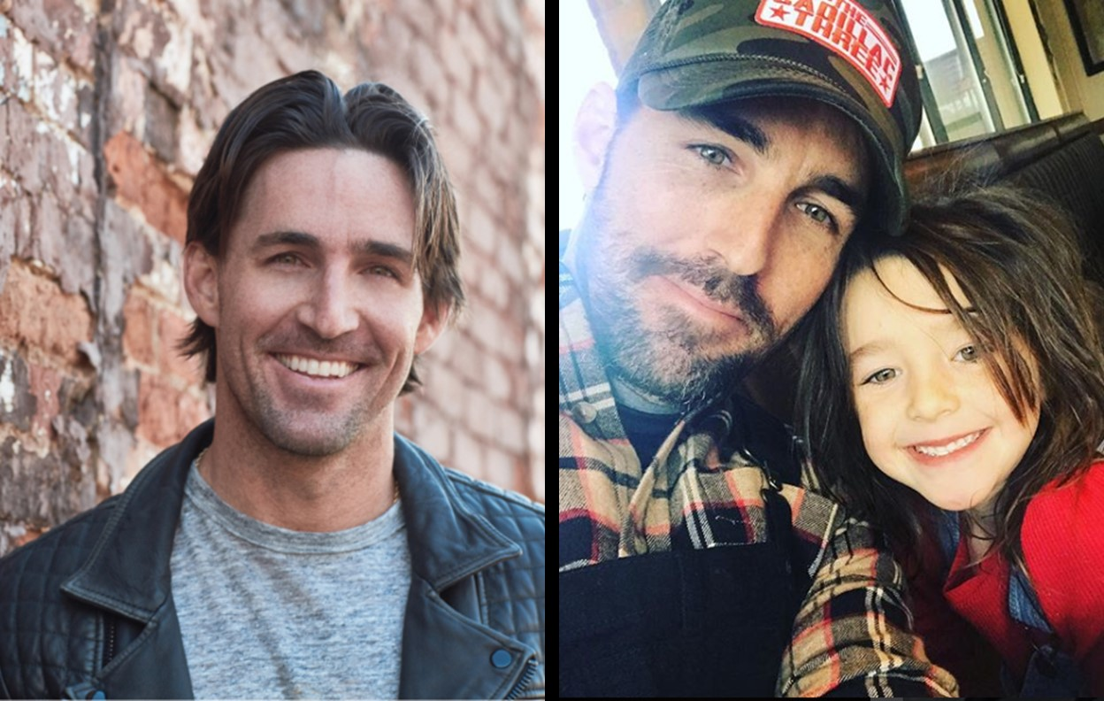 jake owen daughter big sister