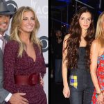 tim mcgraw faith hill audrey
