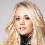 carrie underwood twitter critic