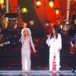 little big town cher