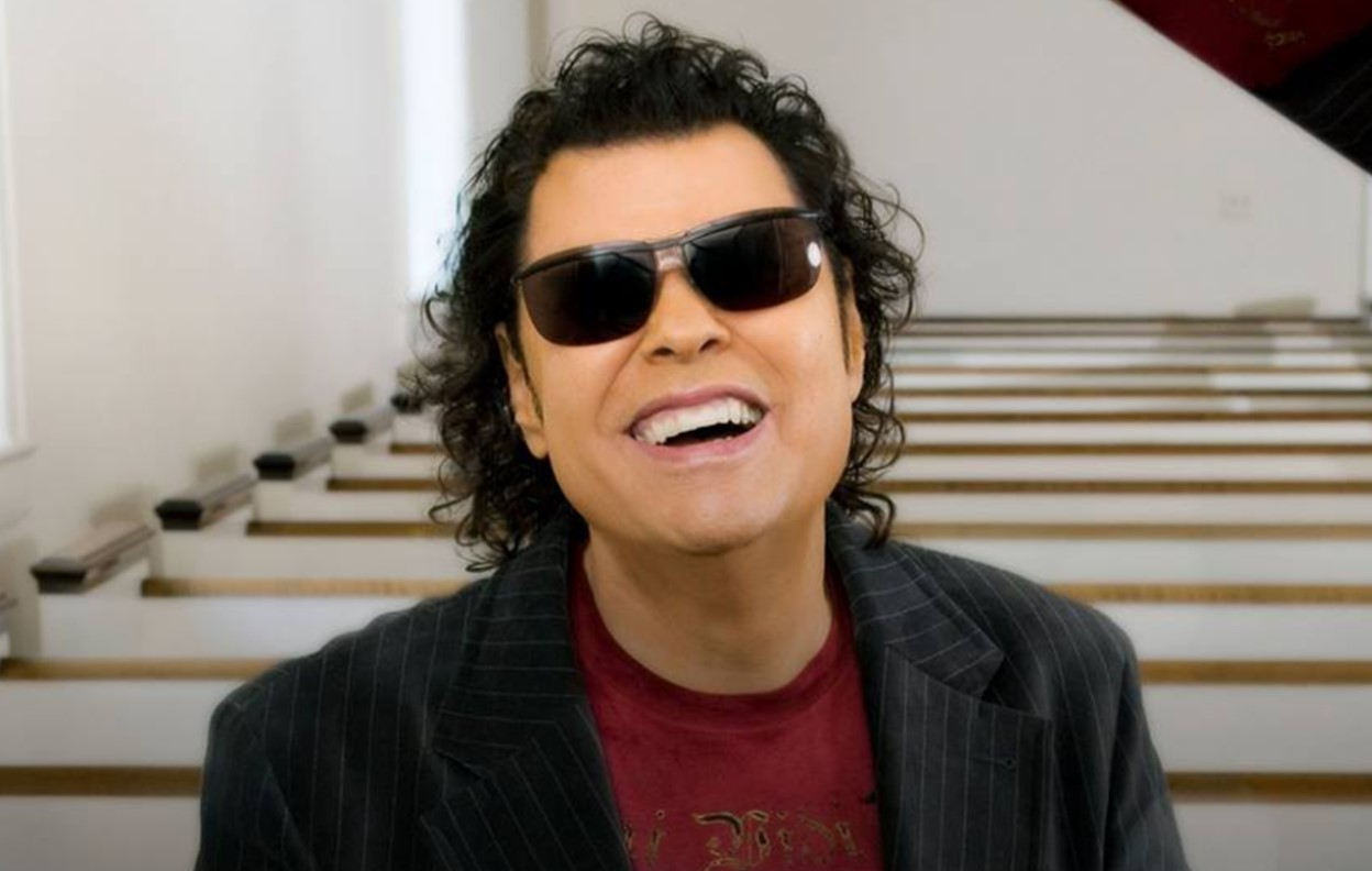 ronnie milsap tour
