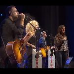 little big town don williams