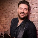 chris young raised on country