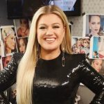 Kelly Clarkson's life before American Idol