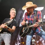 jason aldean ride all night tour