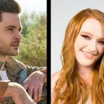 country artists to watch 2019