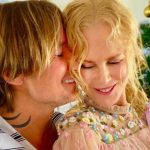 nicole kidman keith urban perfect match