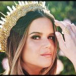 maren morris girl the world tour