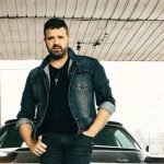 randy houser magnolia