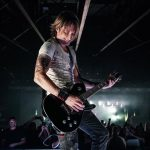 keith urban happier