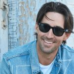 jake owen acting