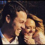 miranda lambert secretly married
