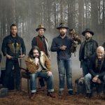 zac brown band the owl tour