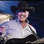 george strait's country radio