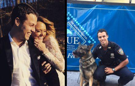 Miranda Lambert's Husband: Brendan McLoughlin Facts