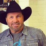 garth brooks bio