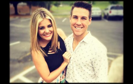 scotty and lauren dating 2012