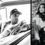 jimmie allen and abby anderson