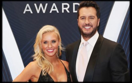 Meet Luke Bryan's Wife, Caroline Boyer: Quick Facts You Must Know