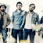 The Wild Feathers Albums