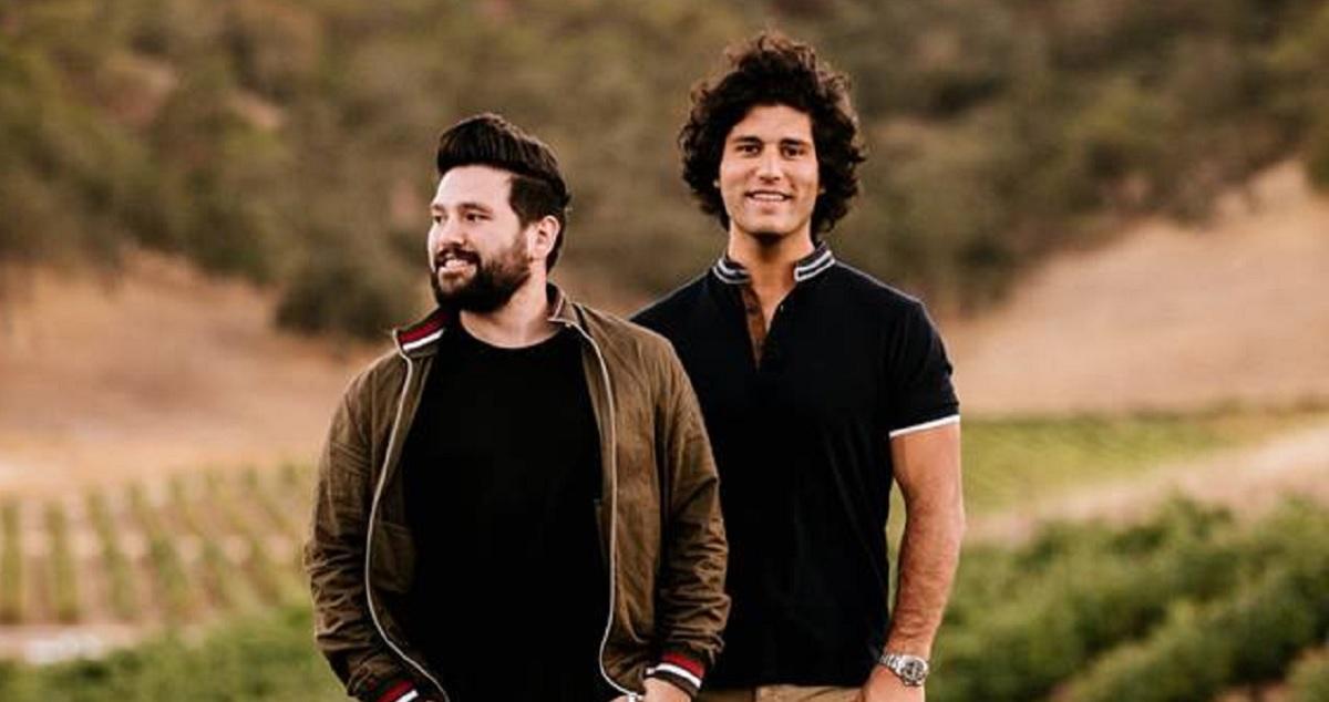 Dan and Shay Songs