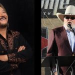 charlie daniels and travis tritt