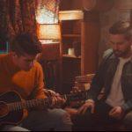 Dan and Shay Acoustic