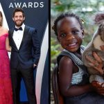 Check Out Willa Gray's Sweetest Moments in Pictures