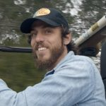 Chris Janson Good Vibes