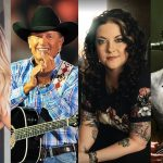 2019 acm awards collaborations