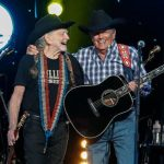 sing one with willie