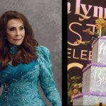 loretta lynn's birthday