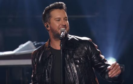 Country music awards 2019 youtube