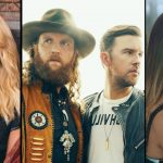 2019 cmt music awards nominees