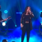 Dan and Shay American Idol 2019