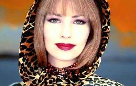 Shania Twain That Don T Impress Me Much Music Video Lyrics