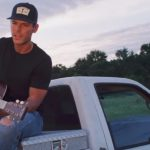 Granger Smith Damn Strait
