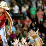 kenny chesney facts