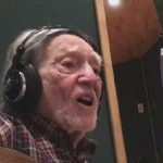 Willie Nelson It's Hard to be Humble