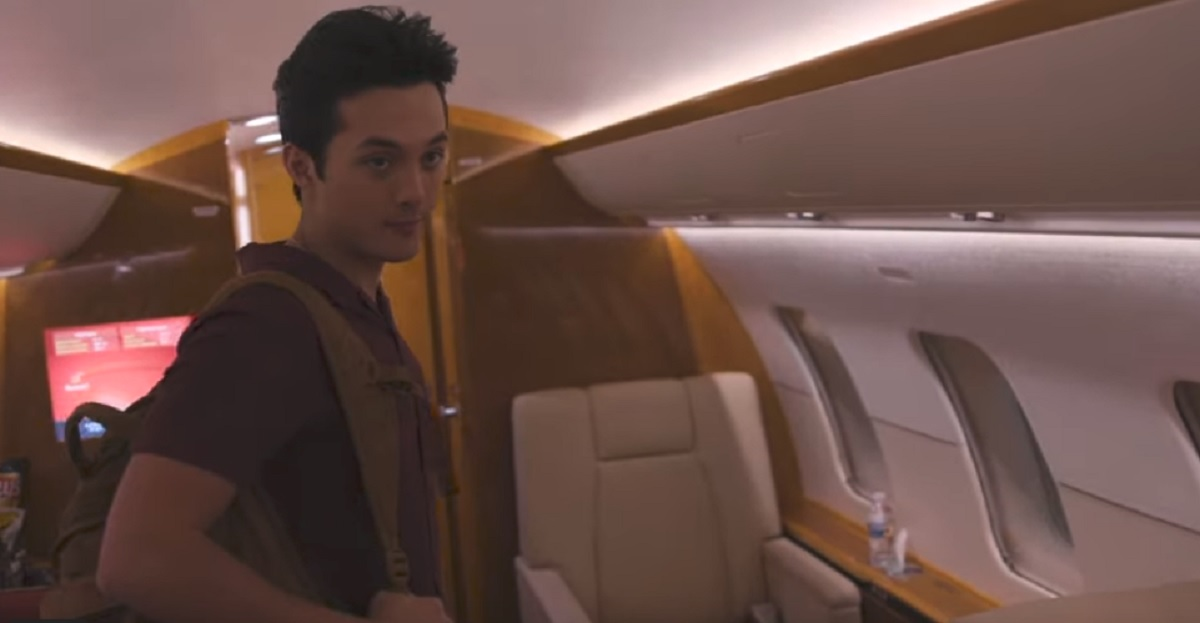 Laine Hardy After American Idol