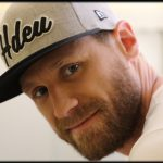 Chase Rice am/pm Tour