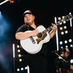 hot country songs chart