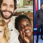 thomas rhett's family plans