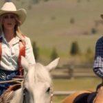 Stephanie Quayle If I Was a Cowboy