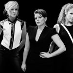 dixie chicks new album
