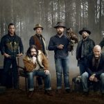 Zac Brown Band's New Album