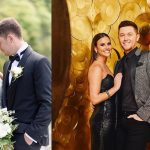 scotty mccreery's marriage