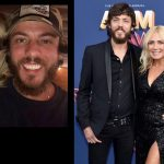 chris janson's wife