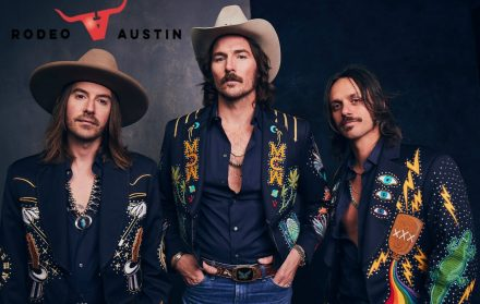 """Country Music Group Midland Debuts """"Cheatin' Songs"""