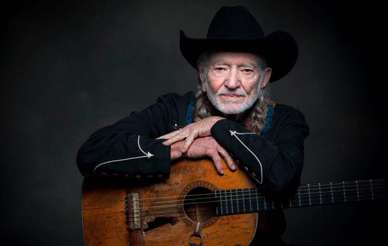 willie nelson's breathing problems